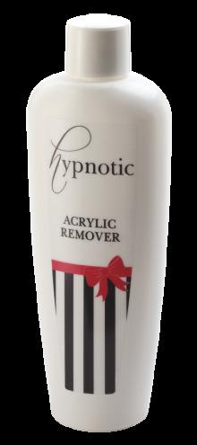acrilic_remover