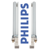 bulbo-9w-philips