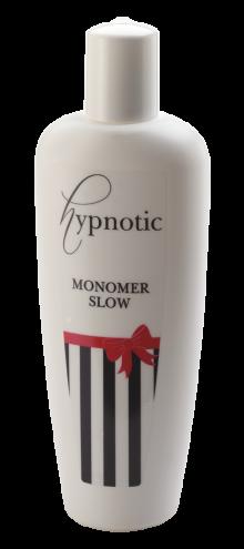 monomer_slow