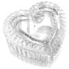 cont.cuore HPY0064