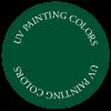 uv_paint_color__0000_Oggetto-vettoriale-avanzato