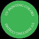 uv_paint_color__0001_Oggetto-vettoriale-avanzato