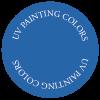 uv_paint_color__0002_Oggetto-vettoriale-avanzato