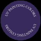 uv_paint_color__0003_Oggetto-vettoriale-avanzato