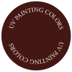 uv_paint_color__0004_Oggetto-vettoriale-avanzato