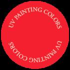 uv_paint_color__0005_Oggetto-vettoriale-avanzato