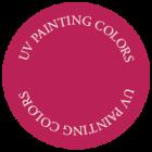 uv_paint_color__0006_Oggetto-vettoriale-avanzato