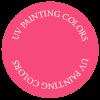 uv_paint_color__0007_Oggetto-vettoriale-avanzato