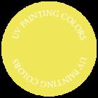uv_paint_color__0008_Oggetto-vettoriale-avanzato
