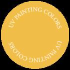 uv_paint_color__0009_Oggetto-vettoriale-avanzato