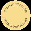 uv_paint_color__0010_Oggetto-vettoriale-avanzato