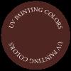 uv_paint_color__0011_Oggetto-vettoriale-avanzato