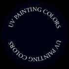 uv_paint_color__0012_Oggetto-vettoriale-avanzato