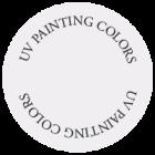 uv_paint_color__0013_Oggetto-vettoriale-avanzato
