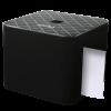 porta cellulosa nero-GL0071