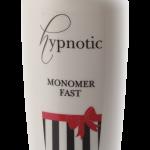 Monomer Fast