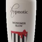 Monomer Slow