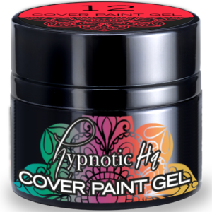 cover paint gel-HYP0097-..