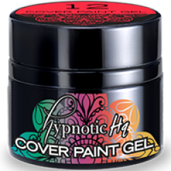 cover paint gel-HYP0097