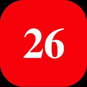 Bollini-1-step 0024 Oggetto-vettoriale-avanzato
