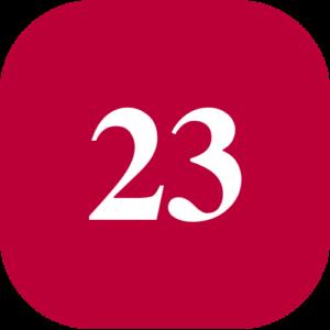 Bollini-1-step 0027 Oggetto-vettoriale-avanzato