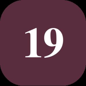 Bollini-1-step 0031 Oggetto-vettoriale-avanzato