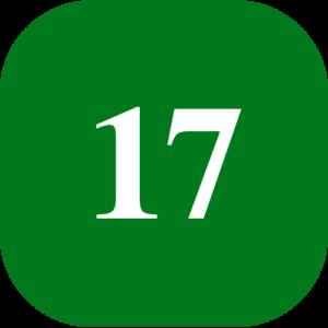 Bollini-1-step 0033 Oggetto-vettoriale-avanzato
