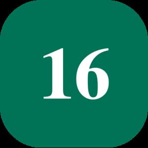 Bollini-1-step 0034 Oggetto-vettoriale-avanzato