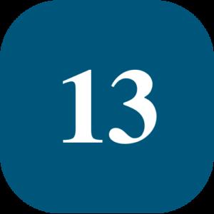 Bollini-1-step 0037 Oggetto-vettoriale-avanzato