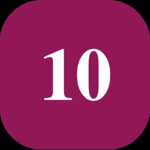 Bollini-1-step 0040 Oggetto-vettoriale-avanzato