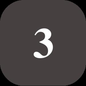 Bollini-1-step 0047 Oggetto-vettoriale-avanzato