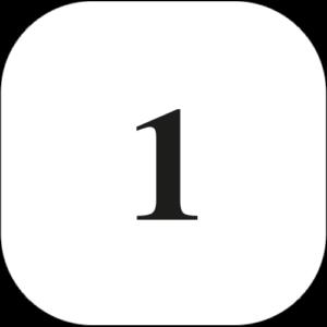Bollini-1-step 0049 Oggetto-vettoriale-avanzato