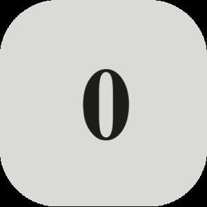 Bollini-1-step 0050 Oggetto-vettoriale-avanzato