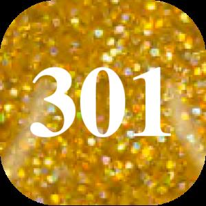 G-301