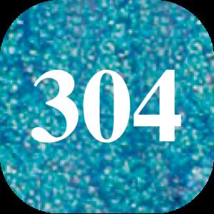 G-304