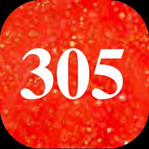 G-305