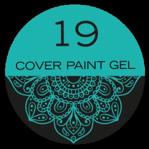 Bollini-Cover-Paint-Gel 0002 Oggetto-vettoriale-avanzato