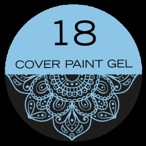 Bollini-Cover-Paint-Gel 0003 Oggetto-vettoriale-avanzato