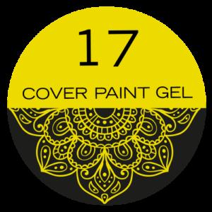 Bollini-Cover-Paint-Gel 0004 Oggetto-vettoriale-avanzato