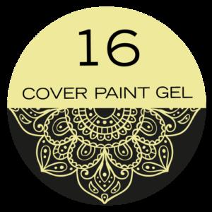Bollini-Cover-Paint-Gel 0005 Oggetto-vettoriale-avanzato