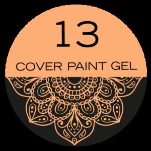 Bollini-Cover-Paint-Gel 0008 Oggetto-vettoriale-avanzato