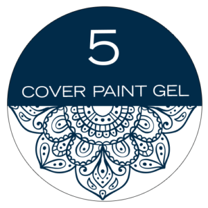 Bollini-Cover-Paint-Gel 0016 Oggetto-vettoriale-avanzato