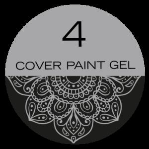 Bollini-Cover-Paint-Gel 0017 Oggetto-vettoriale-avanzato