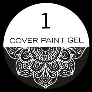 Bollini-Cover-Paint-Gel 0020 Oggetto-vettoriale-avanzato