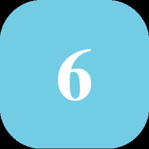 Bollini-Creative-Gum-Gel 0008 Oggetto-vettoriale-avanzato