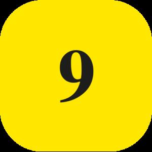 Bollini-Designe-Gel 0064 Oggetto-vettoriale-avanzato
