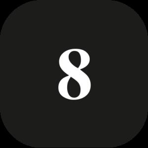 Bollini-Designe-Gel 0065 Oggetto-vettoriale-avanzato