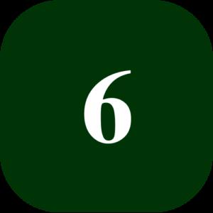 Bollini-Designe-Gel 0067 Oggetto-vettoriale-avanzato