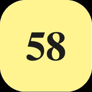 Bollini-Gelee 0003 Oggetto-vettoriale-avanzato (1)