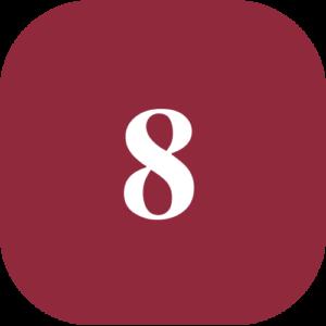 Bollini-Gelee 0053 Oggetto-vettoriale-avanzato